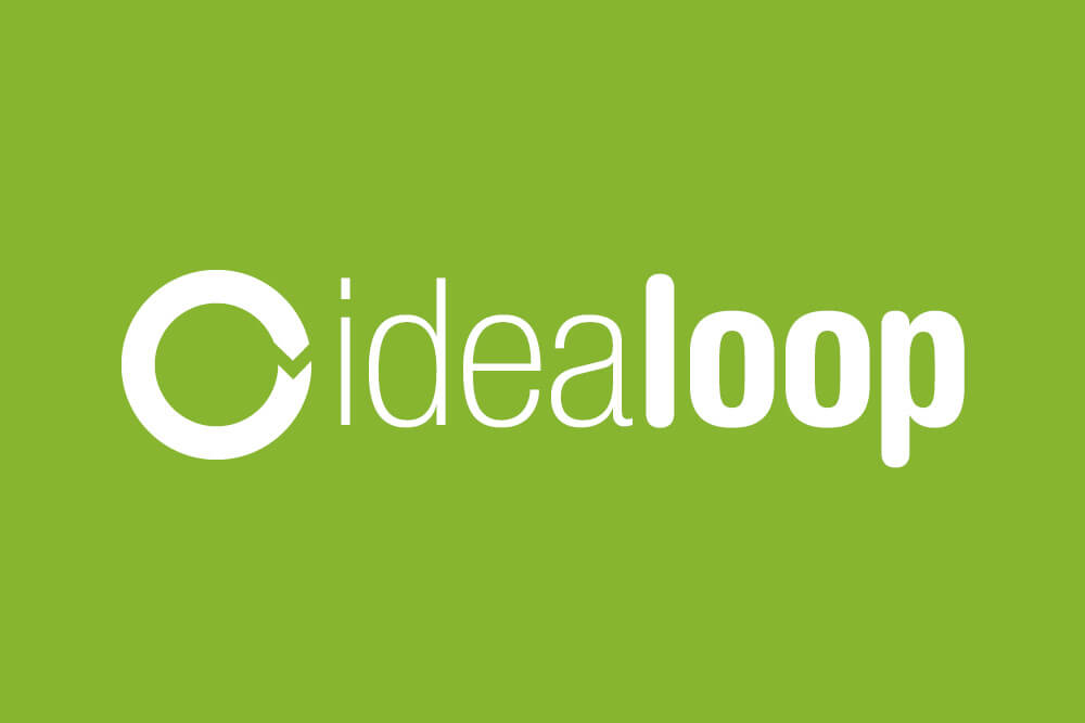 Idealoop Branding