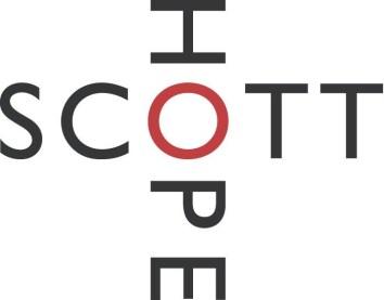 Hope Scott Trust