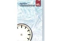 "Oper ""Wintermärchen"""