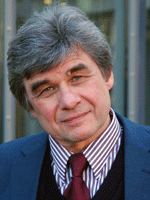 Matthias Kuentzel