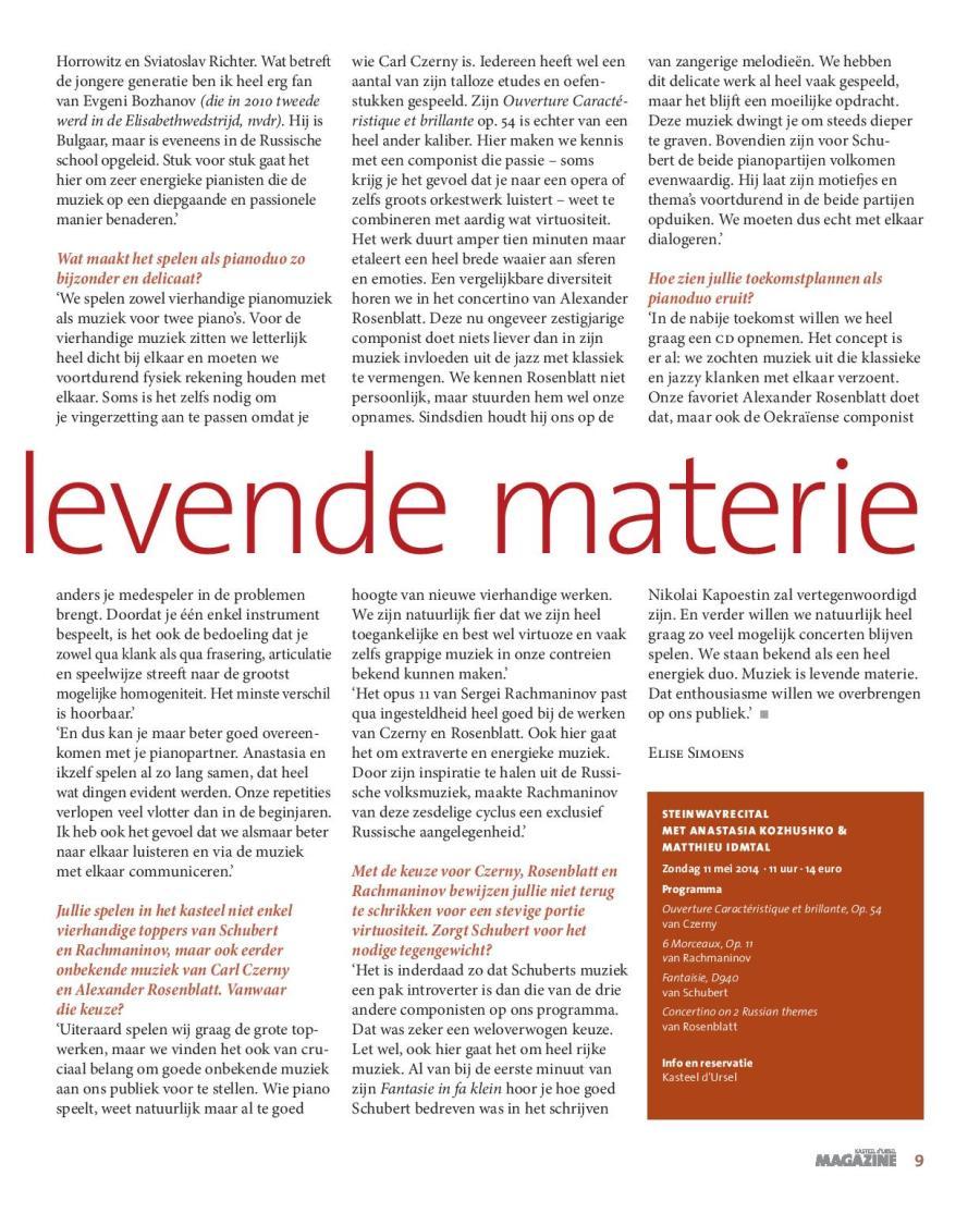 712be3a5139 KDursel1-page-001 - Matthieu Idmtal