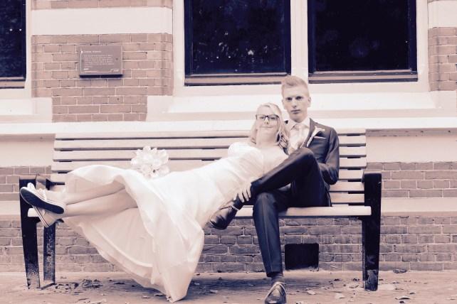 bruiloft-anneroos-gertjan