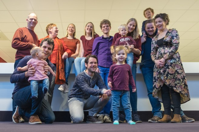 fotoshoot-Konijn-002-Bonte-Wever-Assen-(C)-2018-Matthijs-Jonker-Fotografie