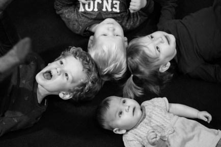 fotoshoot-Konijn-006-Bonte-Wever-Assen-(C)-2018-Matthijs-Jonker-Fotografie