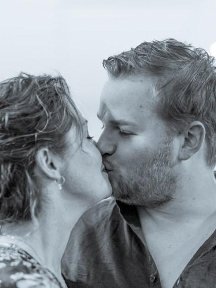 fotoshoot-Konijn-008-Bonte-Wever-Assen-(C)-2018-Matthijs-Jonker-Fotografie