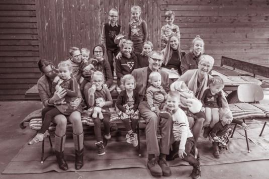 fotoshoot-Boon-Oosterhuis-Nietap-004-(C)-MatthijsJonkerFotografie-2019
