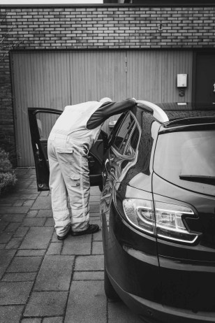 beroep-in-beeld-berger-stefan_002-(C)-MatthijsJonkerFotografie-2020
