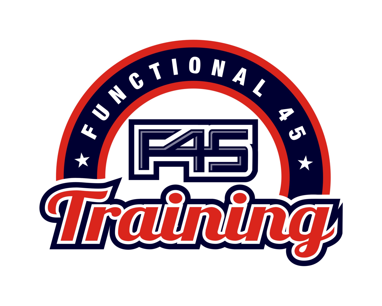 F45-final-logo.jpg (3000×2400)