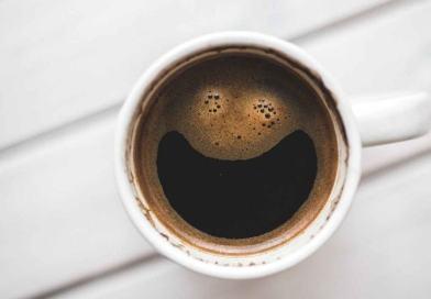 Quando bevo il caffè devo andare in bagno