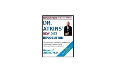 Perchè la dieta Atkins funziona?