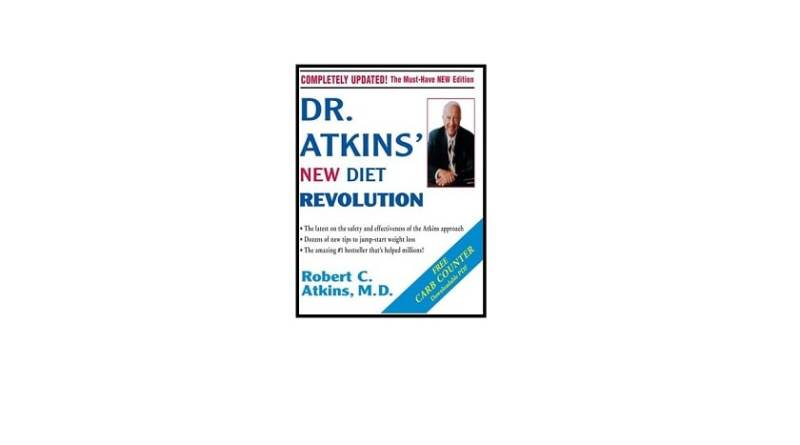 La dieta Atkins, funziona? - Chetosi