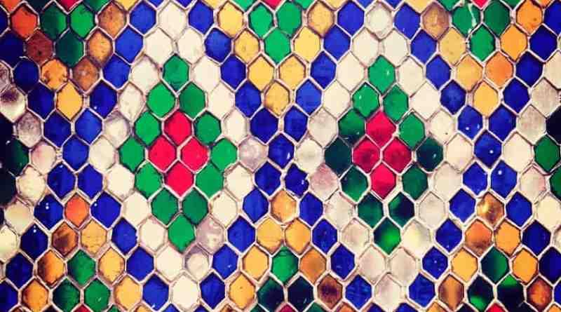 Modello a Mosaico Fluido - Membrana Plasmatica, fosfolipidi