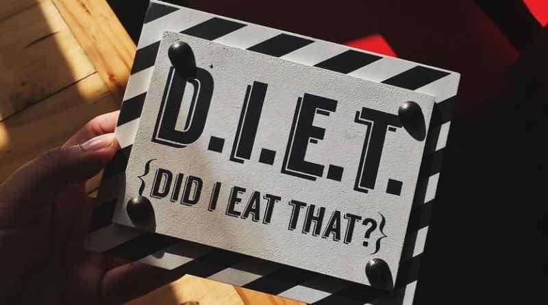 Dieta Chetogenica Ciclica