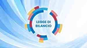 Read more about the article Legge di bilancio 2021: alcune novità in tema fiscale