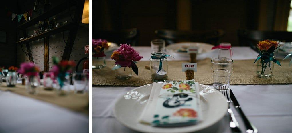 bröllop i göteborg