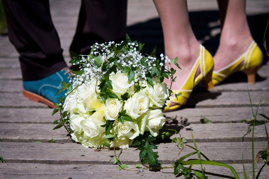 bröllop i alingsås