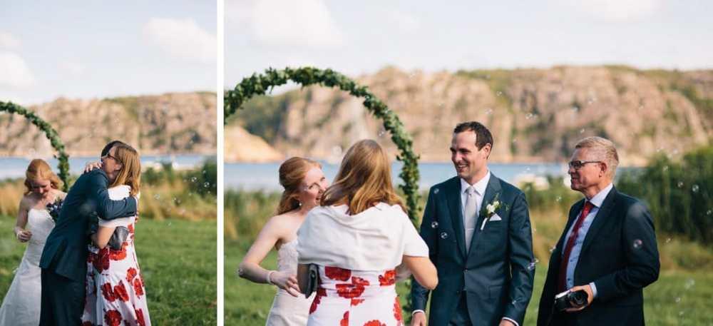 sweden destination wedding