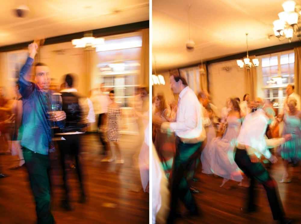 bröllop varbergs kurort fest