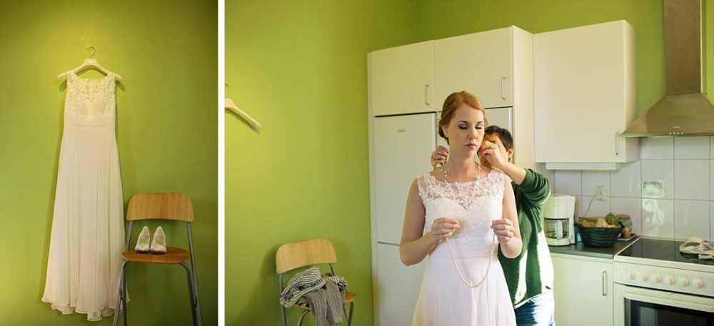 bröllop i kungälv
