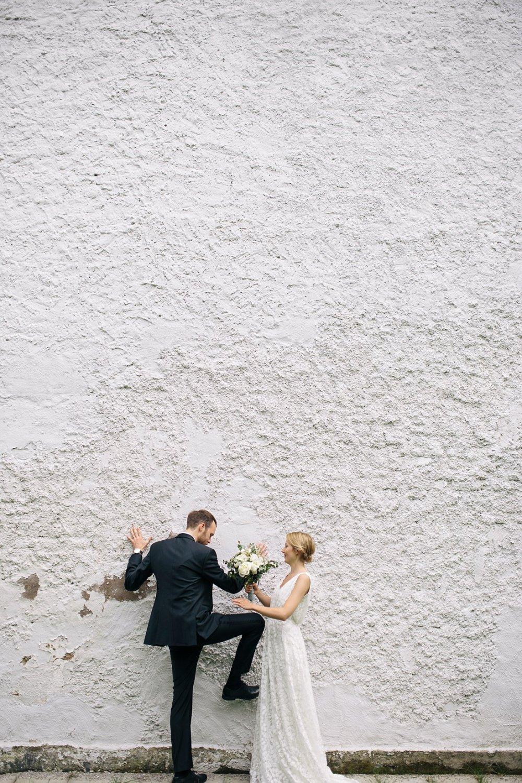 bröllopsporträtt göteborg