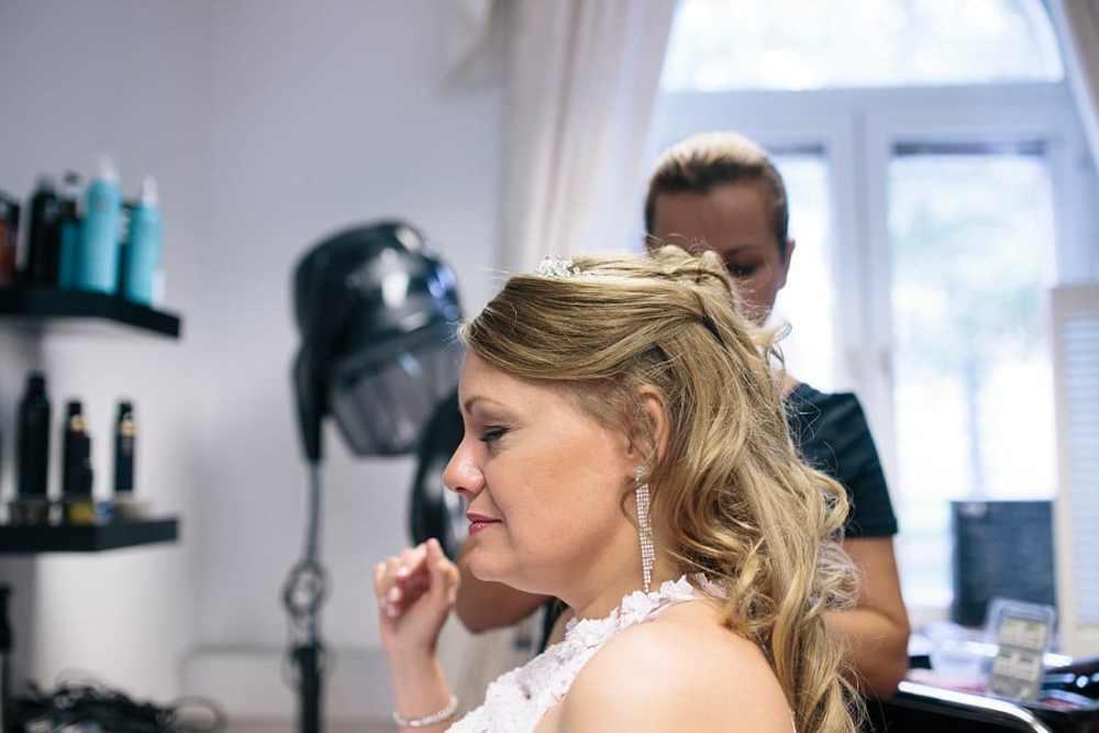 bröllopsfotograf skövde