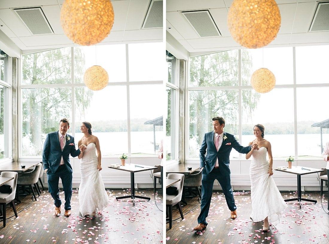 bröllop nääs fabriker