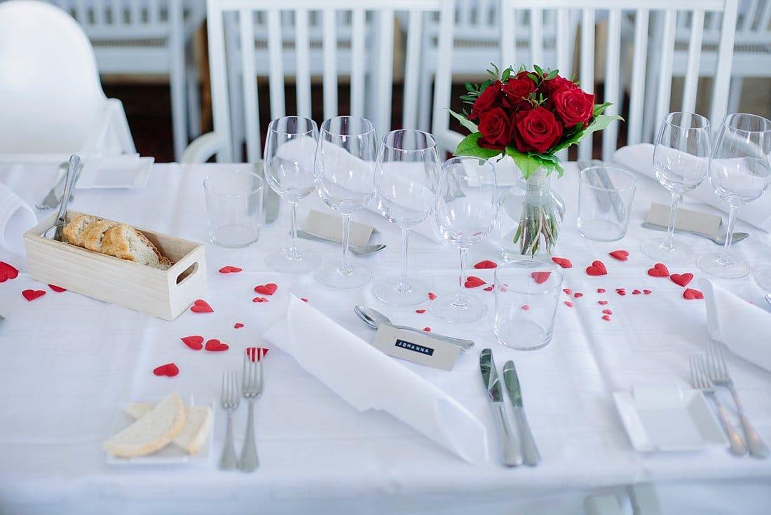 bröllop ronnums herrgård bryllup