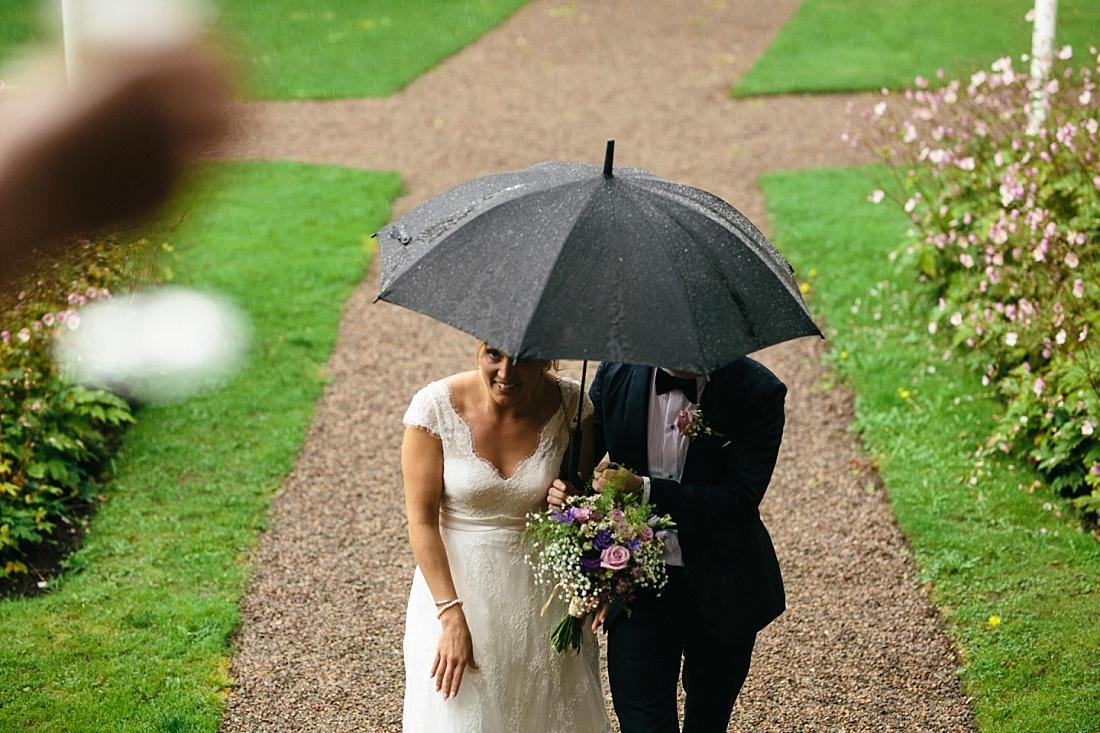 bröllop gustafsberg