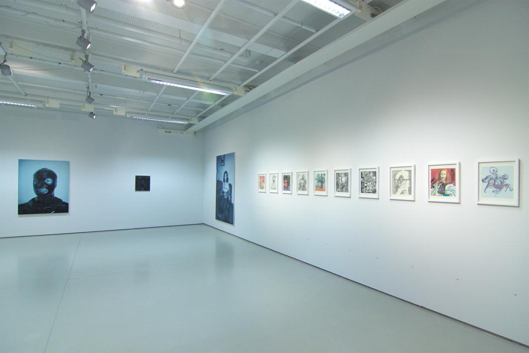 Gallery KONE_pieni3