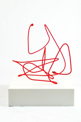 Extension Cord 7 (Free Radical), 2013