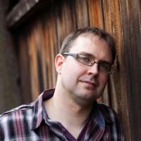 Matt Mcchlery