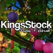 kingstock-thumb