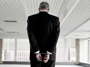 Select Criminal Defense