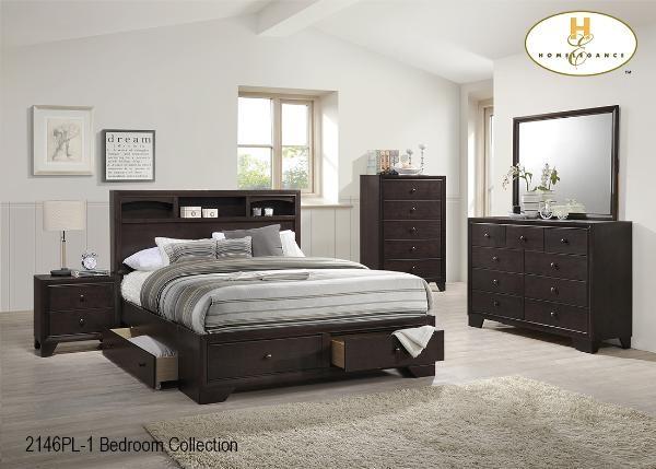 mattress 365