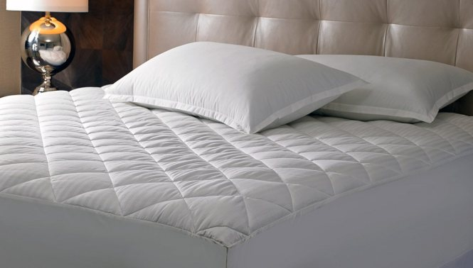 However Some Mattress Pads Have Waterproof And Hypoallergenic Properties Along With Extra Cushioning Which May Make Them Worth The Added Purchase