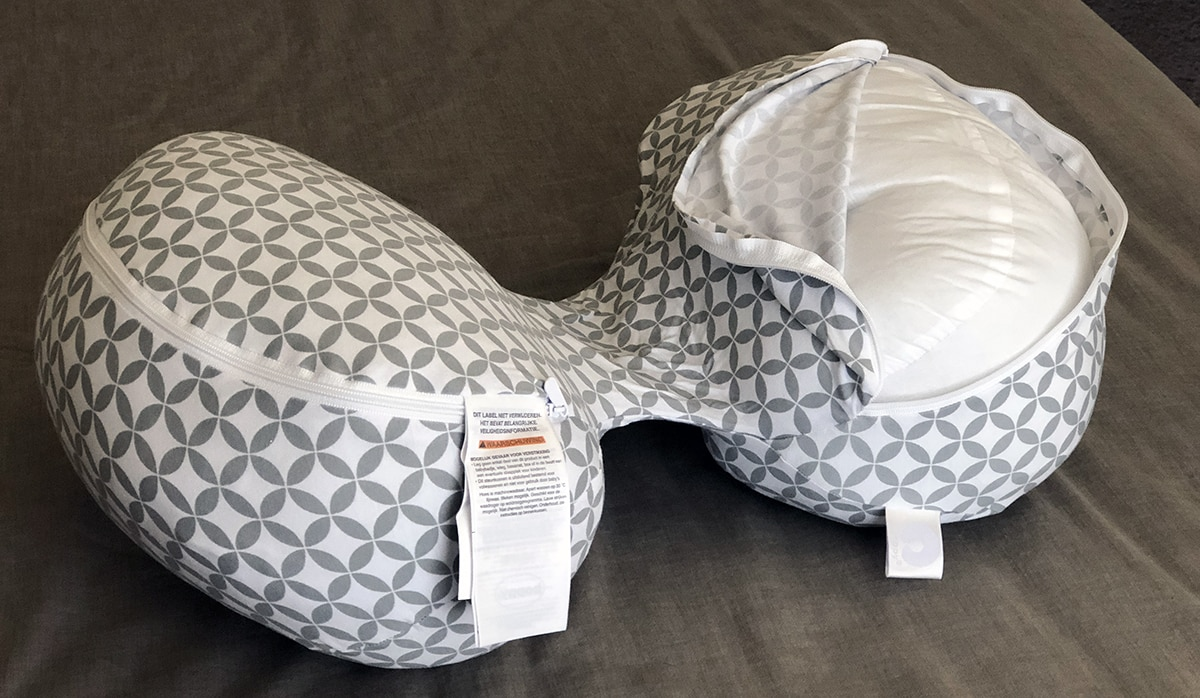 side sleeper pregnancy pillow cheaper