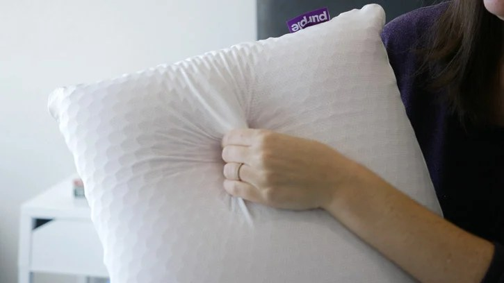 best pillows for neck pain relief 2021