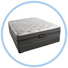 Mattress Deals 31 Years Of Operational Experience Have Provided Our Ownership And Management Team With The Knowledge To Elish Secure