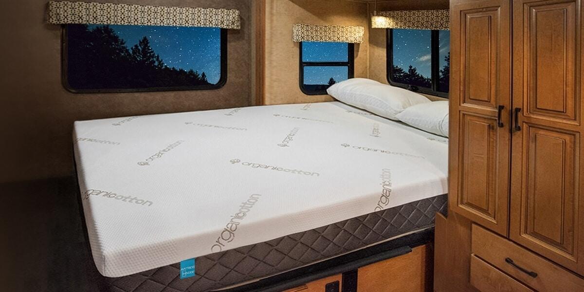 mattress insider