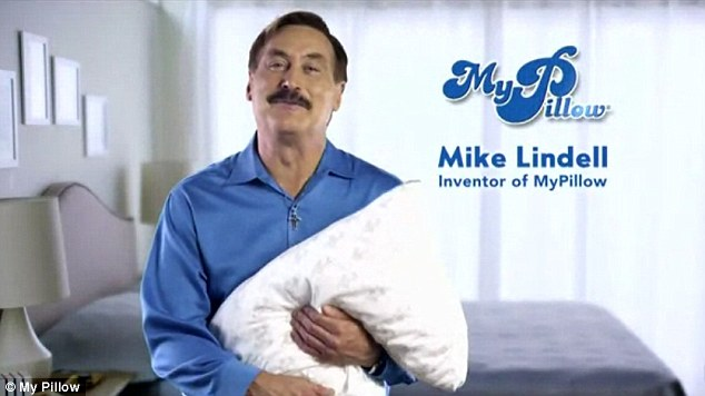 my pillow review where to buy my
