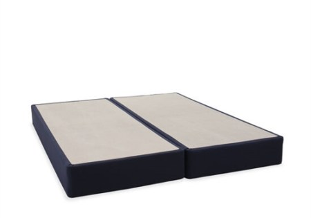 7 Inch California King Mattress Box Spring Liquidation Warehouse