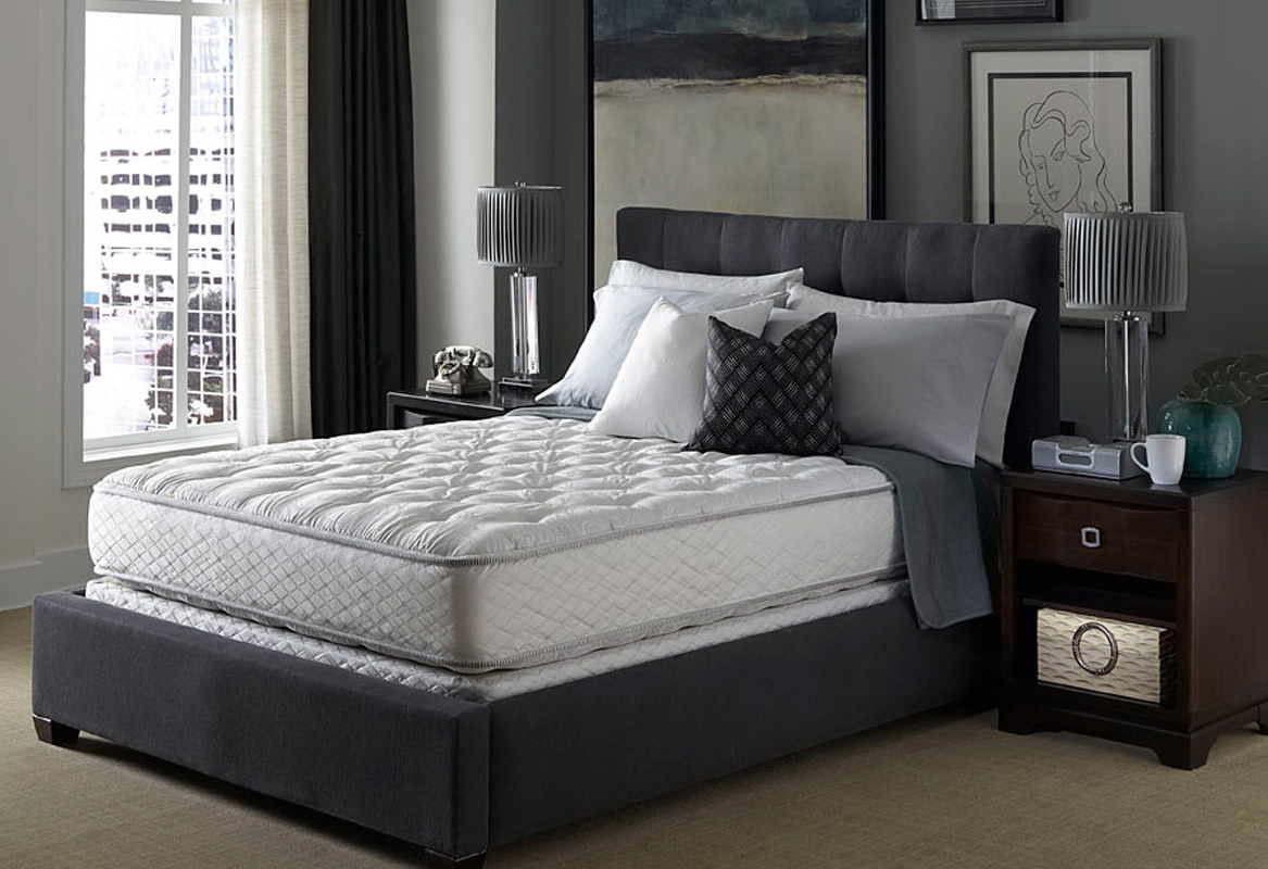 Best Firm Mattress You Can Buy In 2018 Reviewing Hard