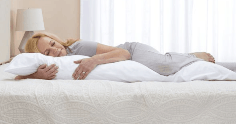 mypillow review 2021 the nerd s take