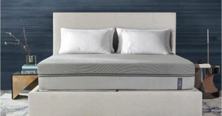 sleep number bed problems 2021