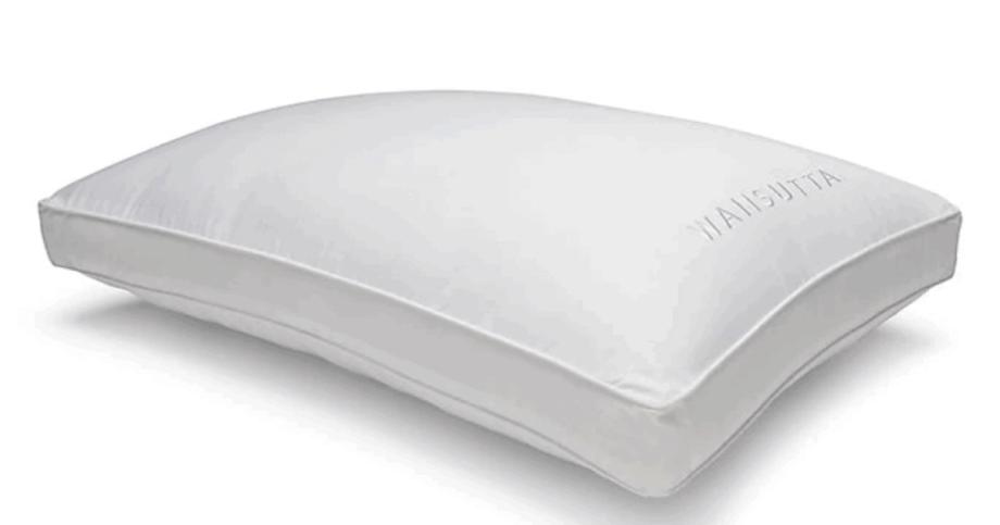 wamsutta pillow review 2021 the