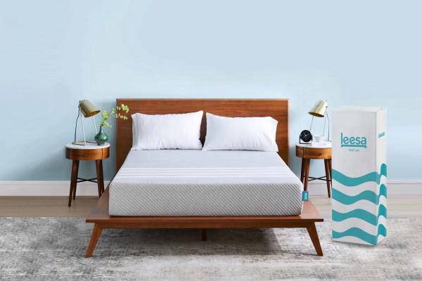 beautyrest recharge mattress comparison