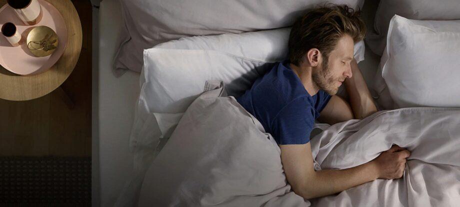 casper pillow review 2021 the