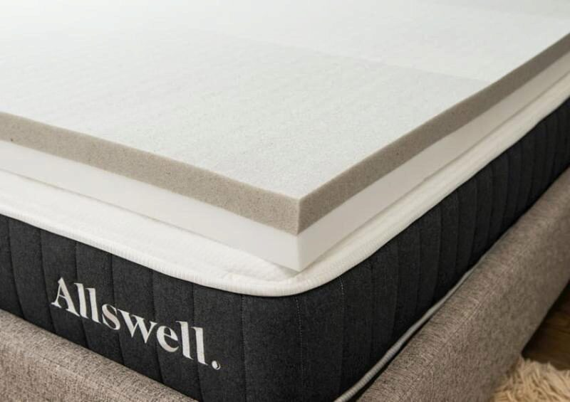 Best Mattress Toppers 2020 Buyers Guide And Coupons
