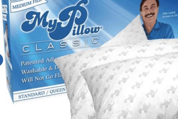 my pillow mattress topper queen size