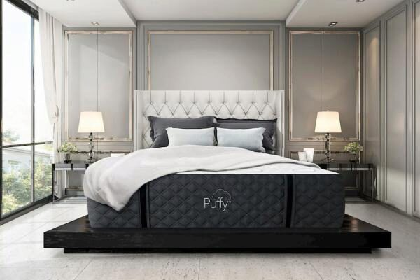 puffy mattress coupons may 2021